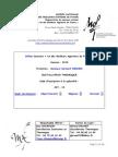 Installateur thermique.pdf