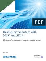 EPSF_2014-2015.pdf