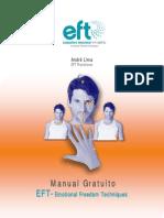 E_book_Manual_Gratuito_STUM.pdf