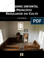 OBatismoInfantileoPrincCupioReguladordoCultoFredA.Malone (1).pdf