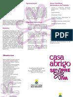 Folder Casa Abrigo.pdf