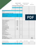 Presupuesto_PROCURA_carlos Luis Julio 2013