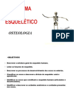 SISTEMA-ESQUELETICO-2014.pdf