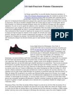 Acheter Nike Free 3.0 Anti-Fourrure Femme Chaussures VD4