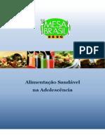 SESC RECEITAS.pdf