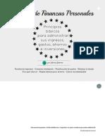 Manual-de-Finanzas-Personales-2013.pdf