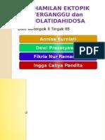 KEHAMILAN EKTOPIK TERGANGGU dan MOLATIDAHIDOSA.pptx