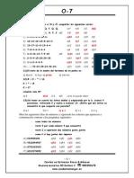 Soluciones O-7.pdf