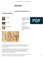 Our latest scientific re...pdf