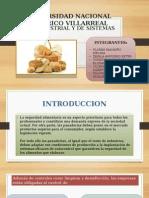 CONTROL DE CALIDAD EN EL PROCESO DE PANIFICACIÓN.pptx