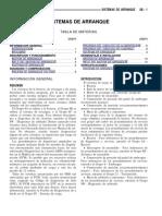 016 - Sistema de Arranque.pdf