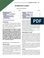 021 - Bocina.pdf