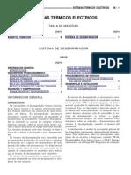 027 - Sistemas Termicos Electricos.pdf