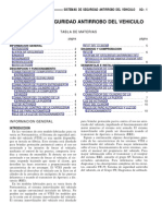 029 - Antirrobo.pdf