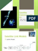 Satellite Communications Finals.pptx