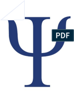 Logo Psico