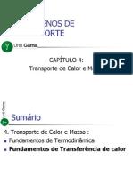 aulas_captransferencia