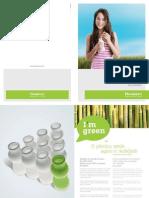 Catalogo PE Verde