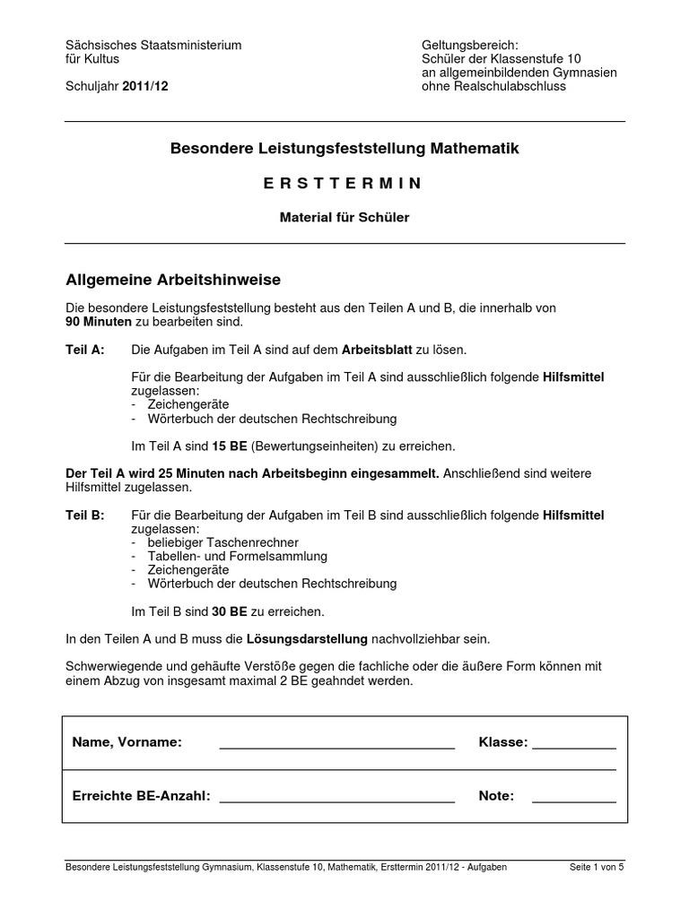 Atemberaubend Hilfsmittel Arbeitsblatt Bilder - Mathe Arbeitsblatt ...