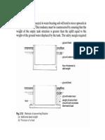 water+tank+design.pdf