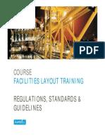 2 Regulations Standards