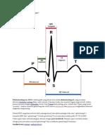 Mari Belajar EKG