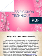CLASSIFICATION-TECHNIQUE.pptx