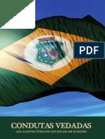 Cartilha Condutas Vedadas aos Agentes Públicos Estaduais em Eleições.pdf