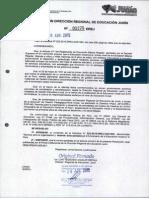 Directiva 023 2015 Drej Dgp Nei