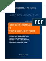LOB.pdf