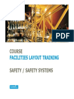 7 Safety Systems