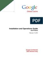 GGCInstallation-R720