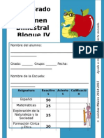 2do Grado - Bloque 4 (2014-2015).doc