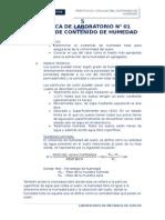 LABORATORIO 01_CONTENIDO DE HUMEDAD.docx