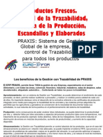 ETIQUETADO EAN.pdf
