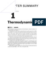 Chapter_Summary.pdf