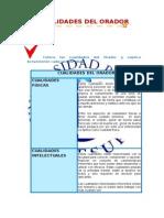 cualidades_del_orador.docx