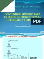 PresentaciFONAFE.pdf