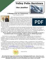 dvpsa newsletter - 2nd quarter 2015 (for website)