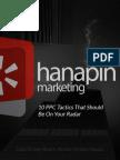 10_PPC_Tactics_That_Should_Be_On_Your_Radar_Whitepaper-_Hanapin_Marketing.pdf