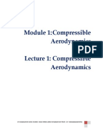 introduction to aerodynamics1