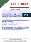 File Retracement 22 Fibbonci Fibonacci Simple Tricks