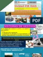 SGAE_METODOLOGIA2.pptx