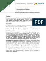 Indicaciones_Ensayo_Argumentativo_obs_mg.pdf