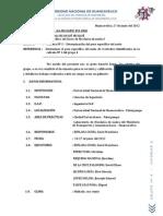 104336387-INFORME-PESO-ESPECIFICO-DEL-SUELO.pdf