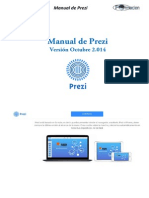 manualdeprezioctubre2-141008024938-conversion-gate02.pdf