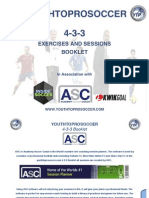 ytp-4-3-3-booklet.pdf