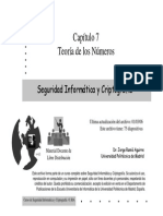 26118-07TeoriaNumeros.pdf