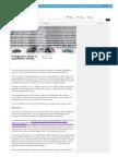 A Beginner's Guide to Quantitative Easing