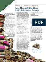 Best EM Boards Study Material Survey EMRA